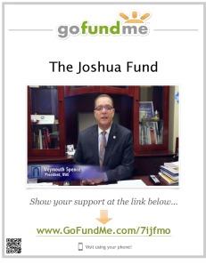 funds.gofundme.com_index-page-0