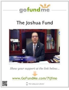 funds.gofundme.com_index-page-0