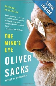 """The Mind's Eye"""